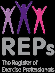 REPs_RGB