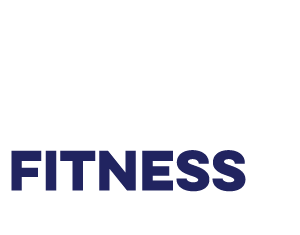 Simon Says Fitness